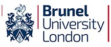VerifyAward Brunel